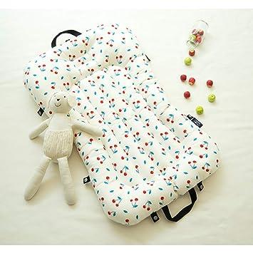 Amazon.com: Oben - Almohada para bebé y colchonetas de ...