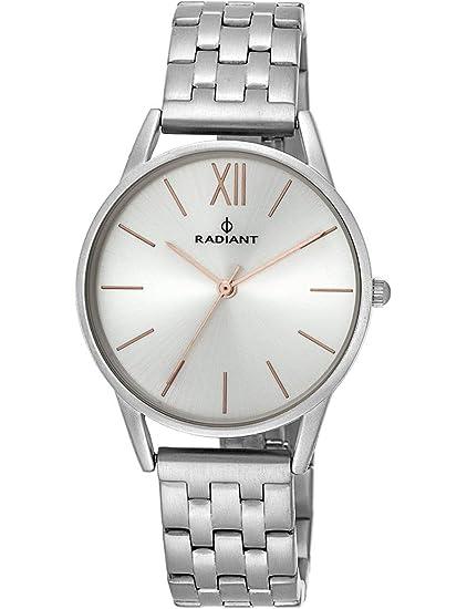 Reloj Radiant mujer New Fusion RA438201