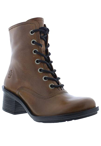 Womens Carm088fly Boots FLY London Free Shipping Latest wwnK9rl50