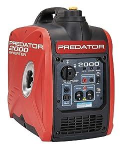 Predator 2000
