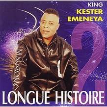 Longue Histoire 2