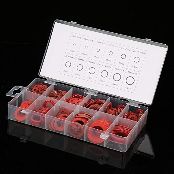 Dc 24v push pull 20g actuador intermitente electroim/án solenoide Sourcingmap