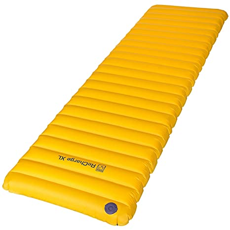 Sea to Summit Ultralight Insulated Mat Regular/  / t/érmica Colch/ón de Aire