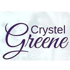 Crystel Greene