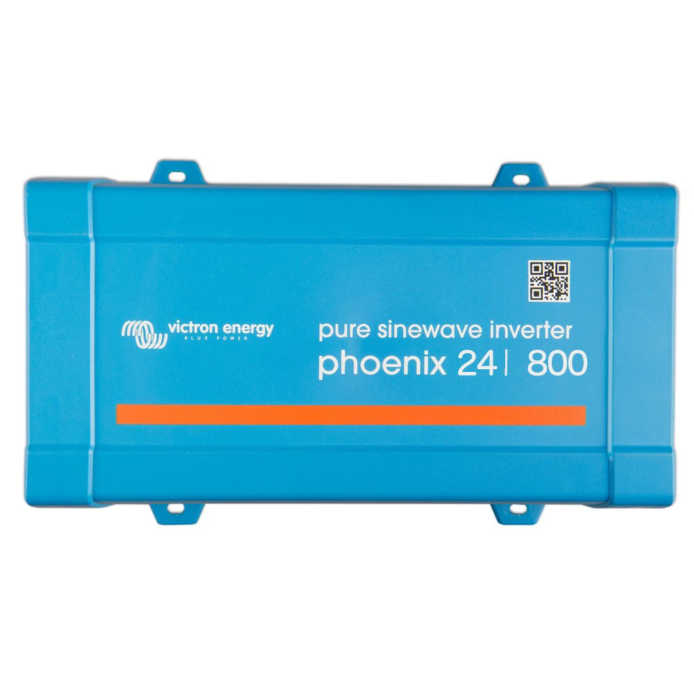 Victron Energy Inversor Phoenix Conector VE Direct Schuko
