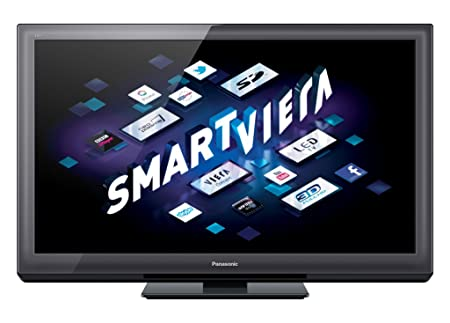 Drivers Update: Panasonic Viera TX-P42XT50B TV