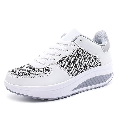Scarpe bambana bambino Ginnastica Sport Running Fitness Stringate Sneakers 6rnE3nGhZ
