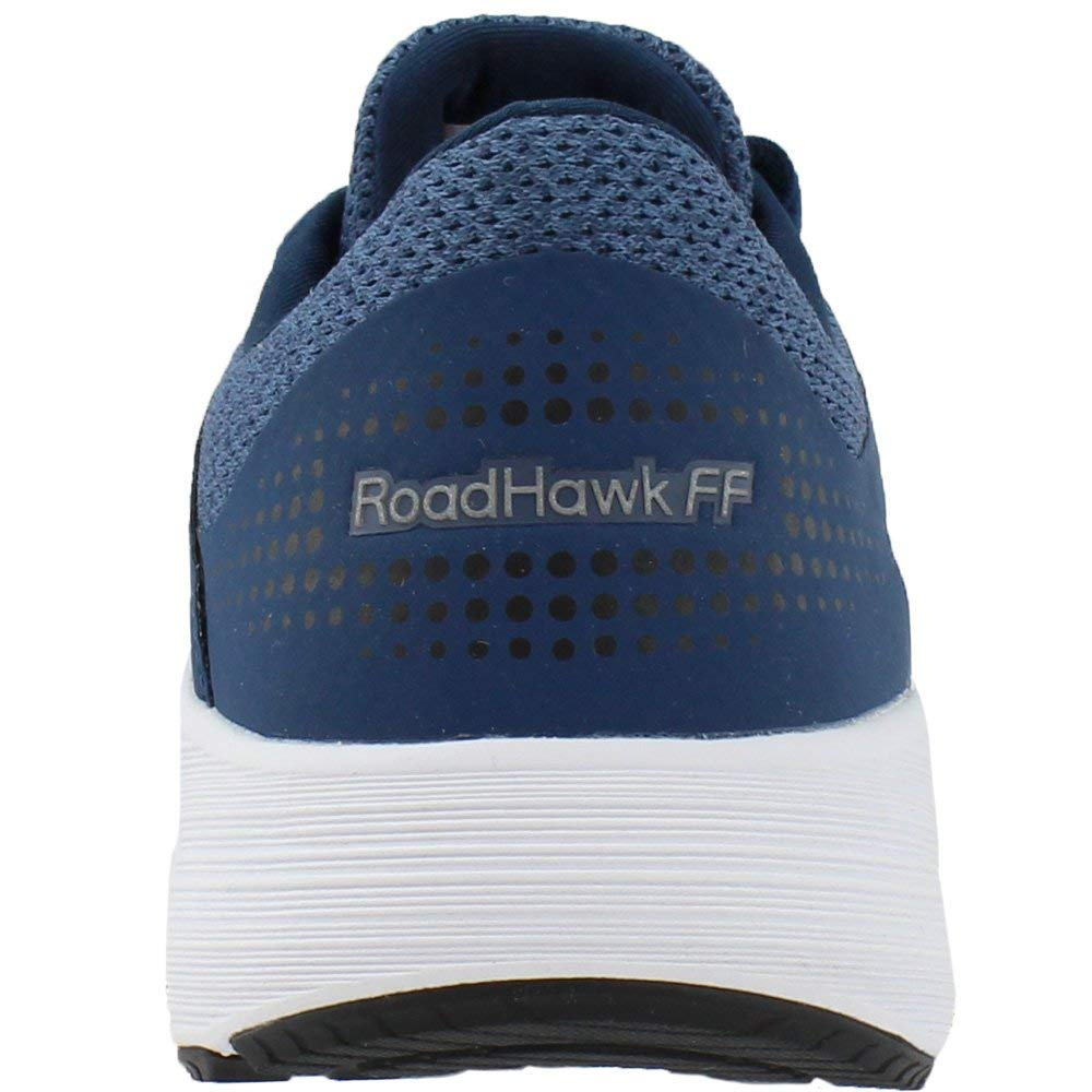 Asics Herren Roadhawk Roadhawk Roadhawk FF Schuhe B0725P61SY  903b29