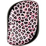 Tangle Teezer Compact Styler Haarbürste, Pink Kitty, 1er Pack (1 x 1 Stück)