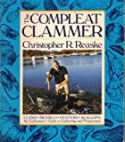 The Compleat Clammer, Christopher R. Reaske, 0941130118