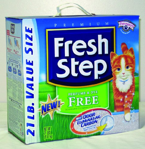 fresh-step-cat-litter-odor-shield-scoopable-unscented-20-pound-carton