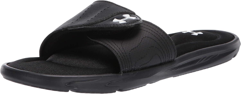 | Under Armour Women's Ignite Ix Sl Slide Sandal | Sport Sandals & Slides