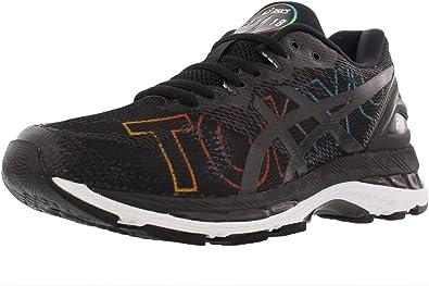ASICS Gel Nimbus 20 Tokyo Marathon (Women's) Running Shoes