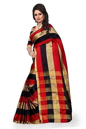 Clothing, Shoes & Accessories Party Bridal Bollywood Saree Ethnic Wear Wedding Pakistani Indian Designer Sari
