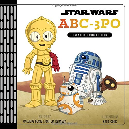 Star Wars ABC-3PO: Alphabet Book]()