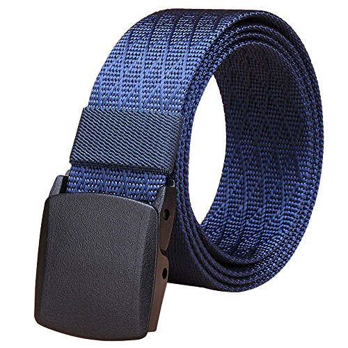 Fairwin Military Tactical Webbing Plastic product image