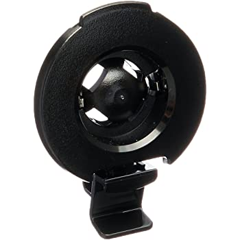 Garmin GPS Dashboard Mount for Second Vehicle for eMap and