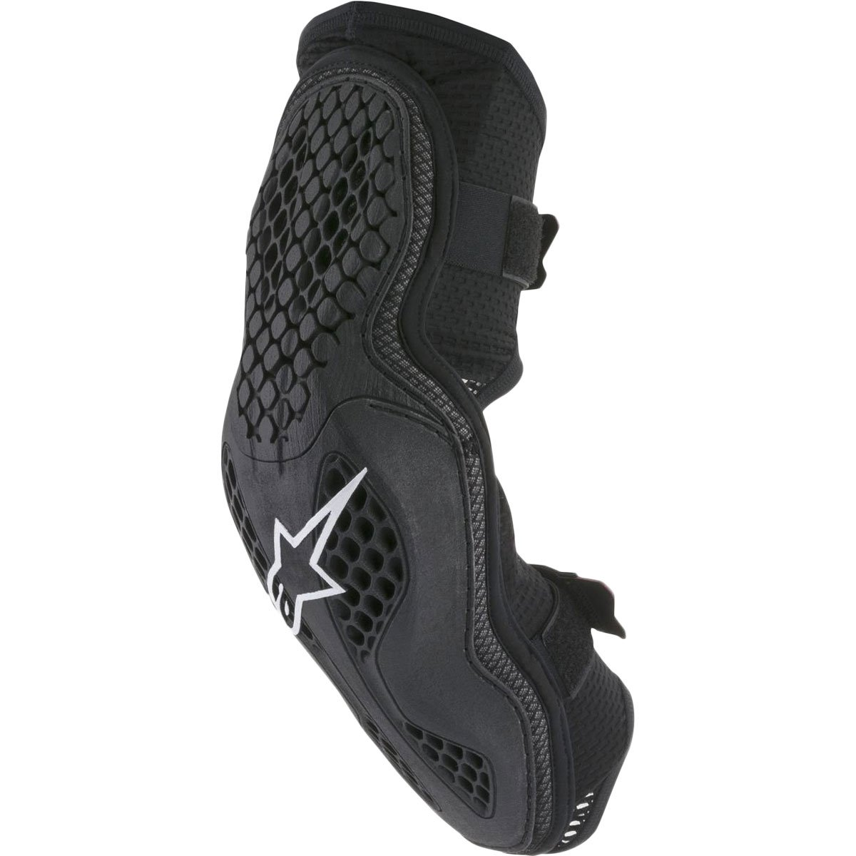 Alpinestars Sequence Elbow Guards-2XL