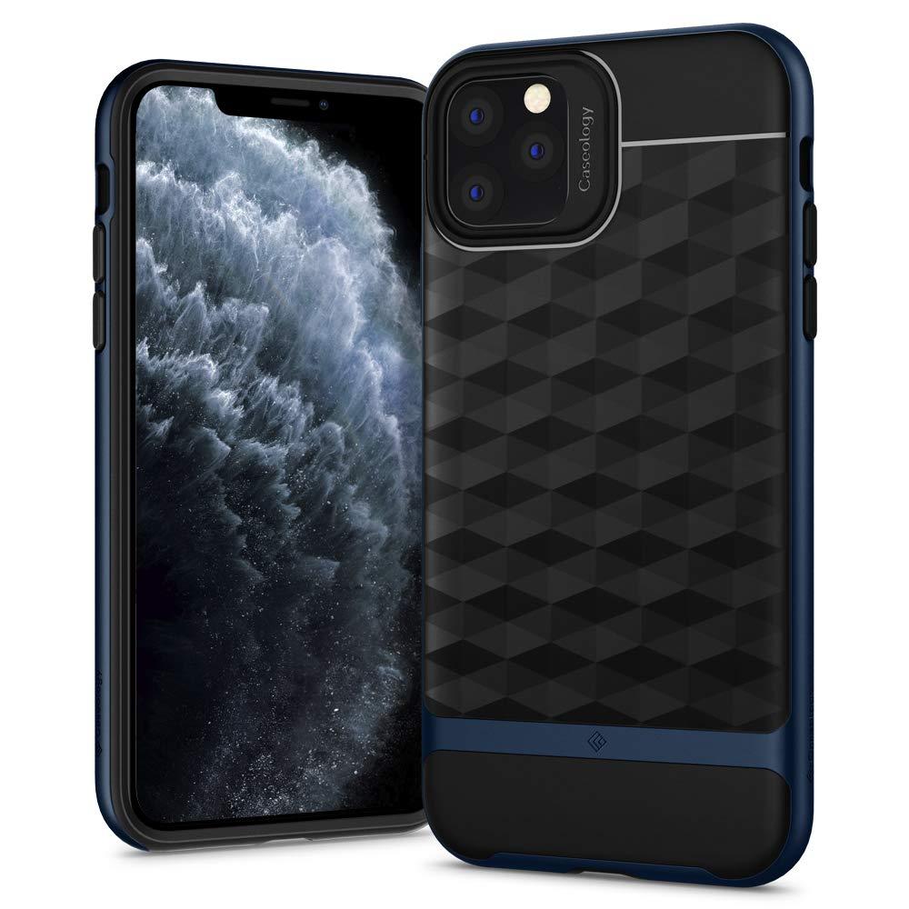 Funda Para iPhone 11 Pro (5.8) Caseology [7vcnz78s]