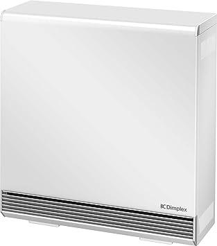 Hervorragend DIMPLEX VFR 20/HFR 220, Wärmespeicher + Heizkörper 2,0 kW: Amazon  KN78