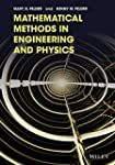 Mathematical Methods in Engineering a...