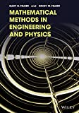 Mathematical Methods in Engineering and Physics: Introductory Topics