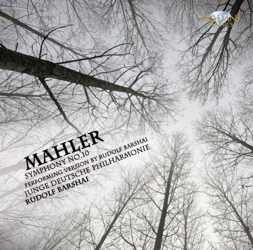 (Mahler: Symphony No. 10)