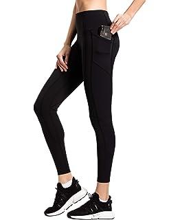 QUEENIEKE Womens Sports Define Jacket Slim Fit and Cottony ...