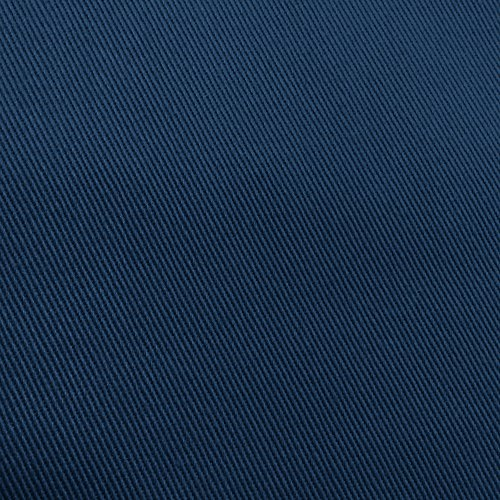 Ultimate Textile -19 Pack- Poly-Cotton Twill 72 x 108-Inch Rectangular Tablecloth, Navy Blue by Ultimate Textile (Image #2)