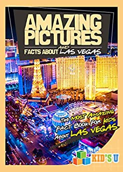Amazing pictures and facts about las vegas the most for Amazing facts about las vegas