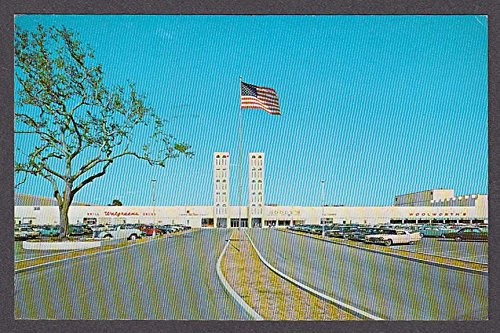 walgreens-woolworths-winter-park-mall-shopping-center-fl-postcard-1970