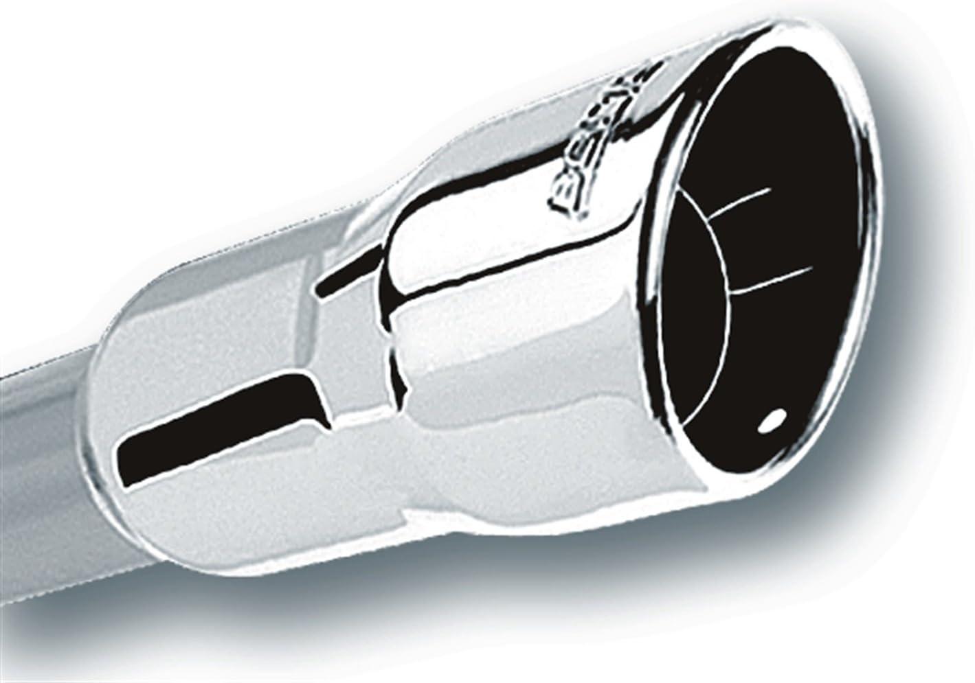Borla 20251 Exhaust Tip