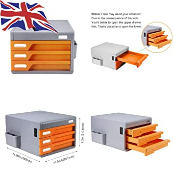 Cajones genéricos Realmente útiles para archivar Archivos, archivadores, archivadores de Escritorio, archivadores, cajones, cajones, cajones, Redes, ...