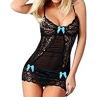 FELZ Mujer Ropa Interior Ajustado Lenceria Mujer Erotica Encaje Lenceria Mujer Sexy Conjuntos