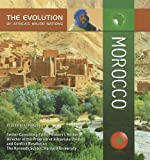 Morocco (The Evolution of Africa's Major Nations)