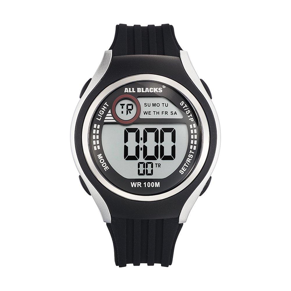 Reloj - All Blacks - para - 680315