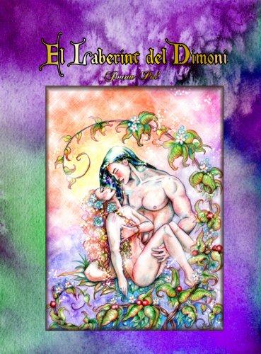 Descargar Libro El Laberint Del Dimoni [no Il·lustrat] Joana Pol