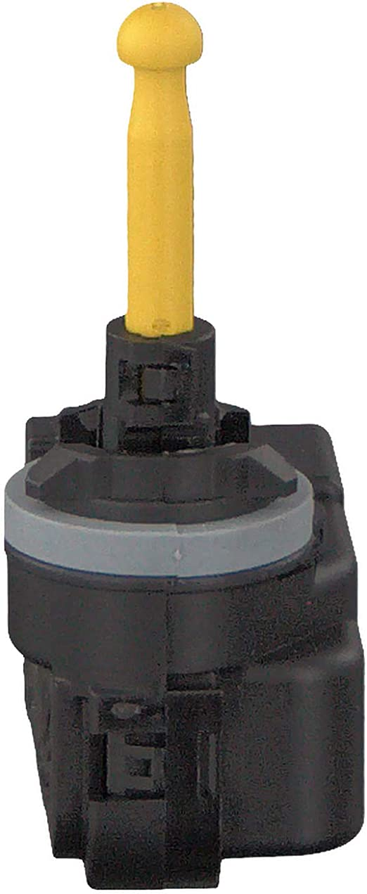 Febi Bilstein 38942 Stellmotor Für Leuchtweitenregulierung 1 Stück Auto