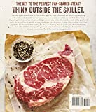 Cook's Illustrated Meat Book: The Game-Changing