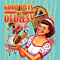 オムニバス / Good Days Oldies