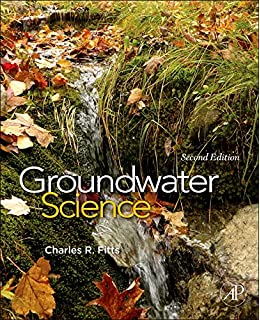 Groundwater hydrology david keith todd larry w mays groundwater science fandeluxe Image collections