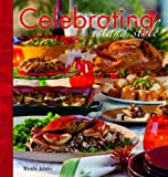 img - for Celebrating Island Style Cookbook book / textbook / text book
