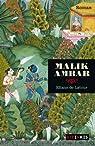 Malik Ambar par Latour