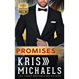 Promises (The Kings of Guardian)