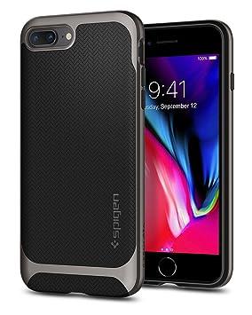 coque iphone 7 slim fit