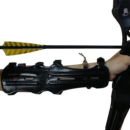 Bear® Target Armguard