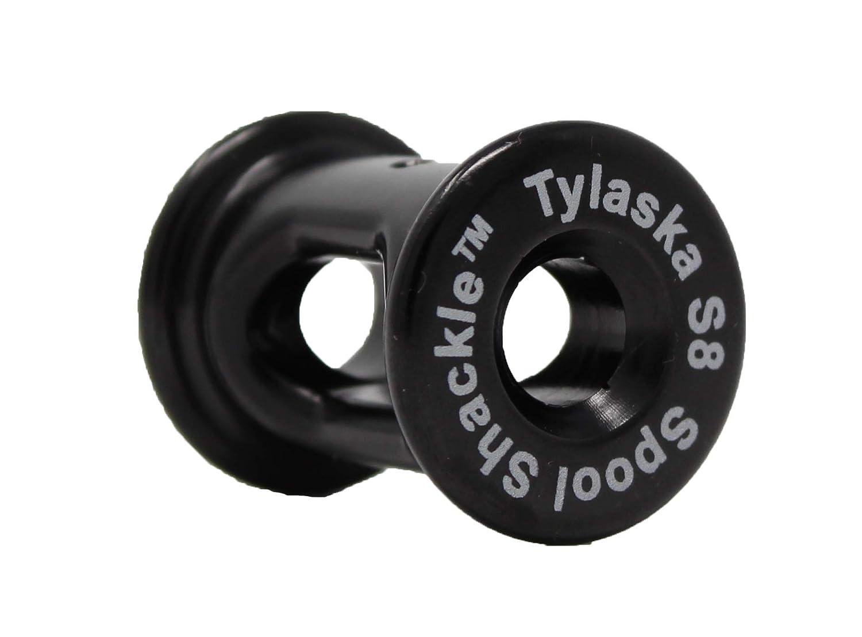 Tylaska Spool Shackle