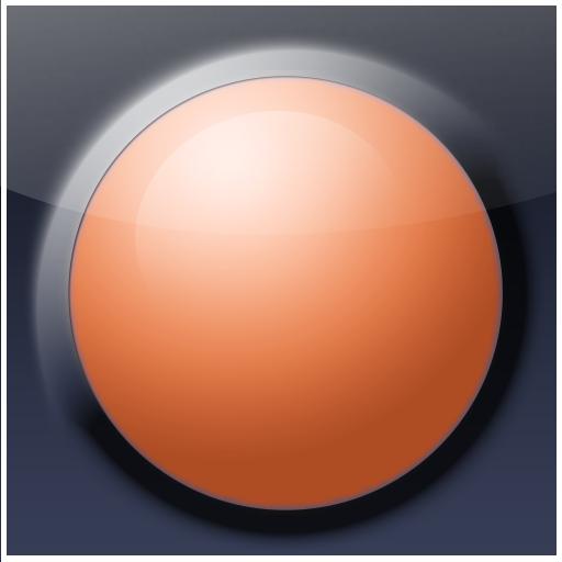 RecordPad Audio Recorder Free (Wav Audio Recorder)