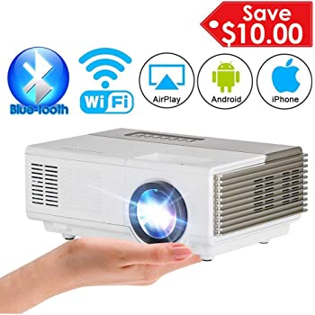 amazon com flare150 digital art projector by artograph electronics