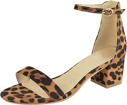 Pumps Shoes Women Low Heel, Women's